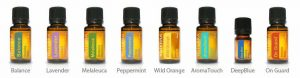 aroma-touch-oils-pgn