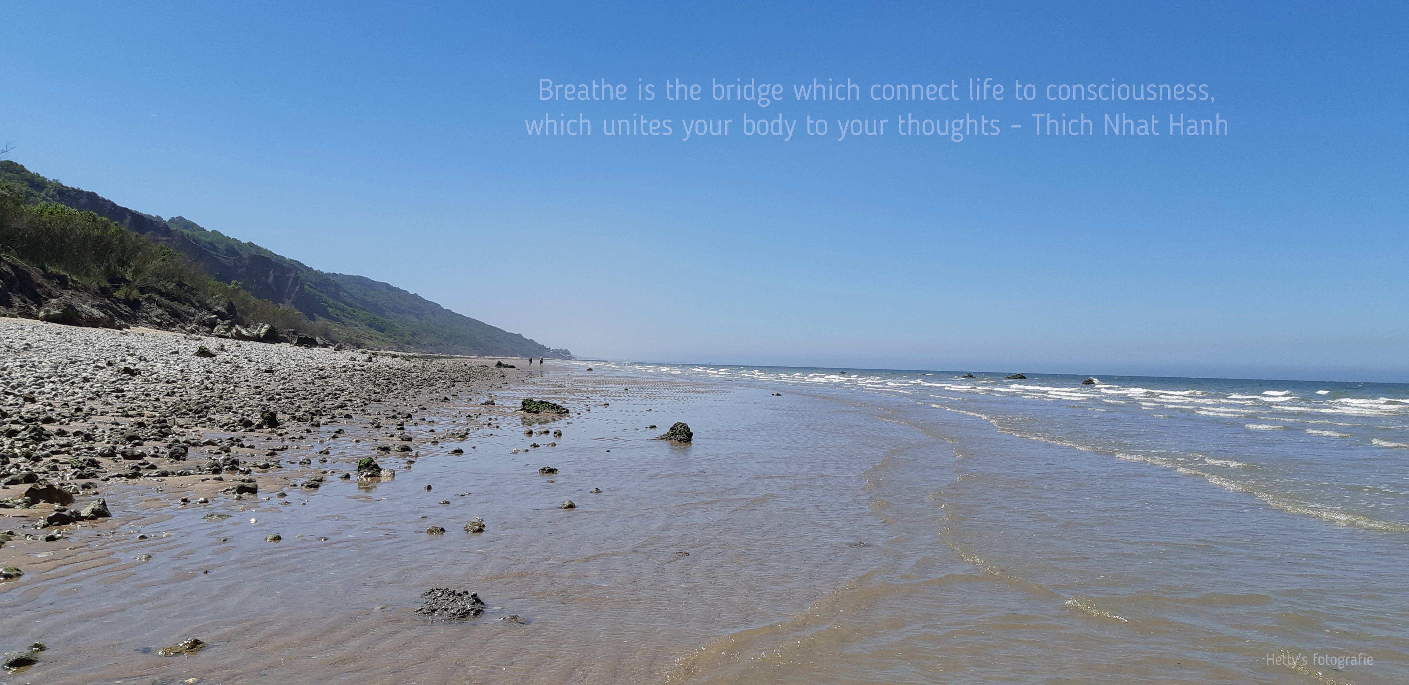 Citaten Over Water : Inspirerende quotes over adem synergy